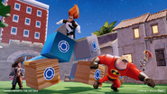 ToyBoxIncredibles1