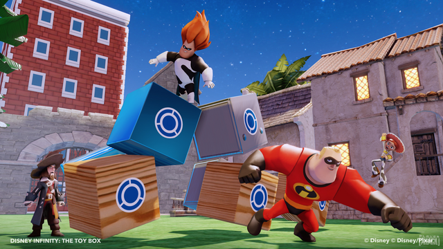 File:ToyBoxIncredibles1.png