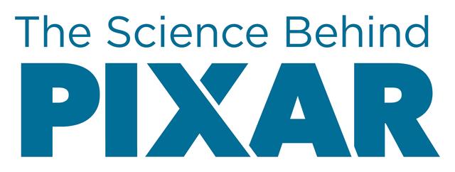 File:SciencePixarTeal.png
