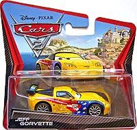 File:Jeff gorvette cars 2 short card.jpg