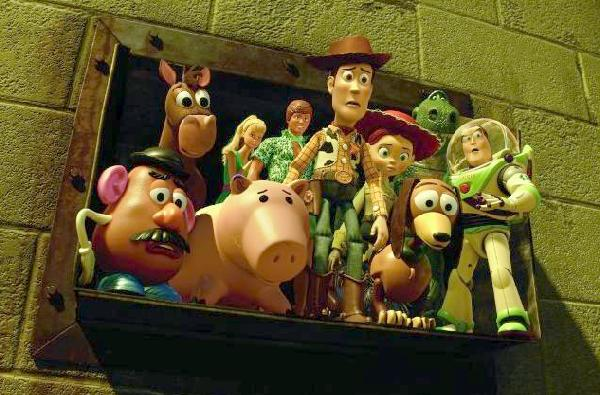 File:Toy-story 32010-wide-big2-1-.jpg