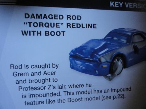 File:Boot.jpg