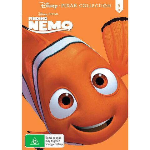 File:Finding Nemo Big W.jpg