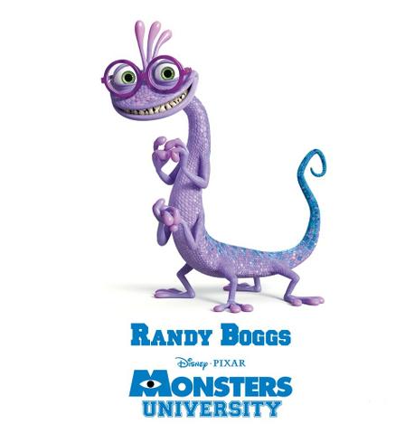 File:MonstersUniversityRandall1.png