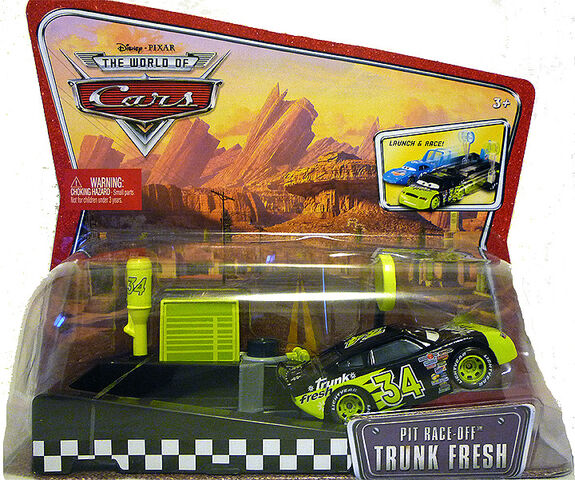 File:Woc-trunk-fresh-launcher.jpg