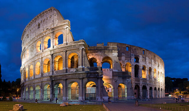 File:800px-Colosseum in Rome, Italy - April 2007.jpg