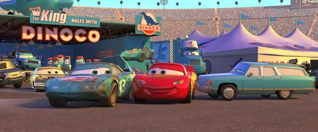 File:Cars-disneyscreencaps.com-12405.jpg