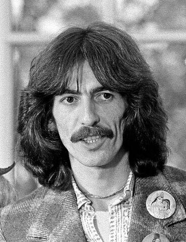 File:460px-George Harrison 1974 edited.jpg
