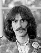 460px-George Harrison 1974 edited
