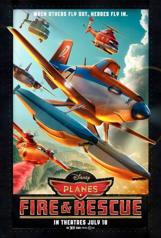 File:Planes Poster Fandango525.jpg
