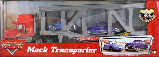 File:Desert-mack-transporter.jpg