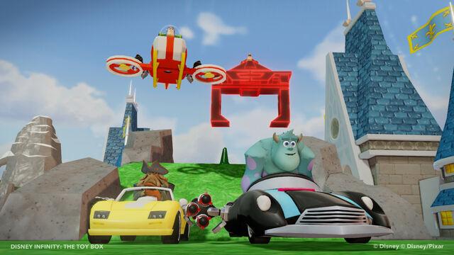 File:Disney infinity toy box screenshot 04 full.jpg