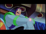 Buzz 0022