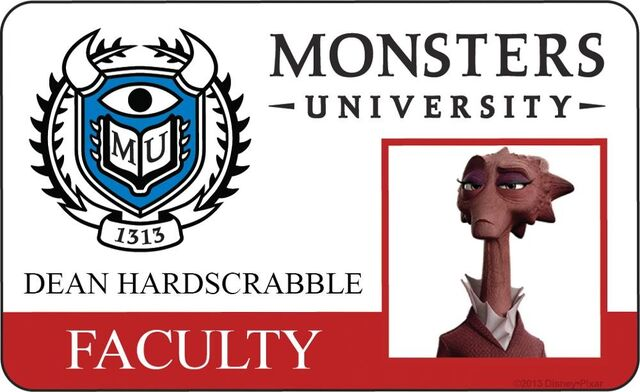 File:Dean-hardscrabble-faculty-id-card.jpg