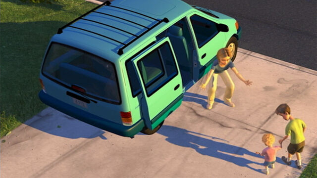File:Toy Story 2 - A113.jpg