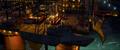 Battleships.png