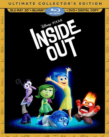 File:Inside out blu ray 3d cover.png