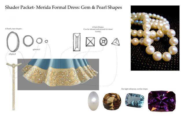 File:Brave merida pearls gems.jpg