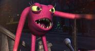 Monsters-inc-disneyscreencaps com-3345
