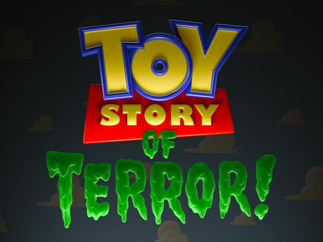 File:Terror Thumb.png