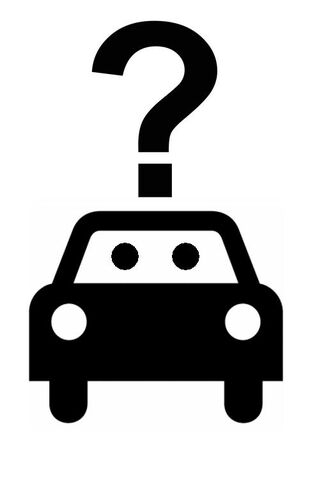 File:Cars Theories.jpg