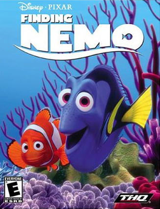File:Findingnemovideogamecoverart.png