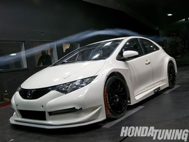 File:Htup-1202-01+honda-civic-btcc-race-car+cover.jpg