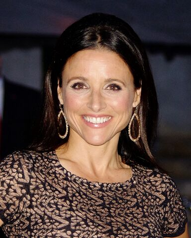 File:Julia Louis-Dreyfus.jpg