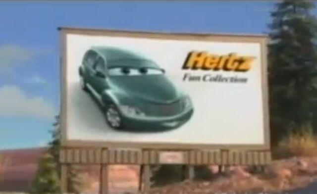 File:Cars Hertz commercial 0.jpg