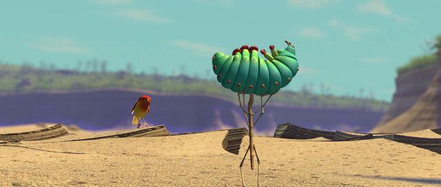 File:Bugs-life-disneyscreencaps com-5170.jpg