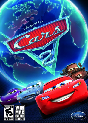 Cars2pcmaclinuxunix