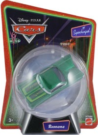 File:Ramone green supercharged snow globe.jpg