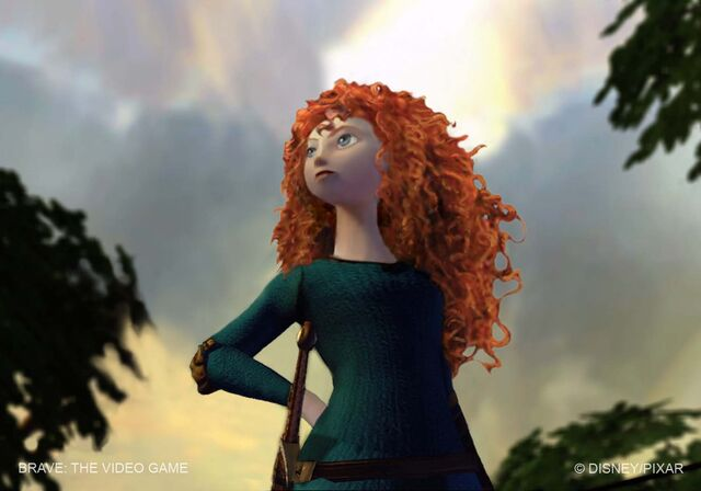 File:Brave Screenshot 2.jpg
