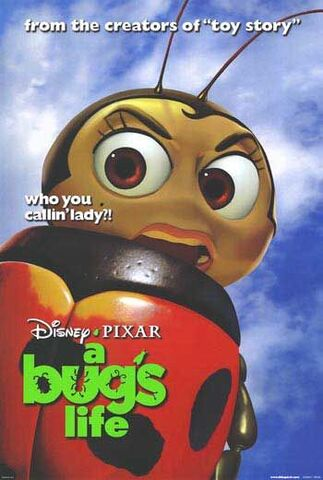 File:Bugs life ver2.jpg