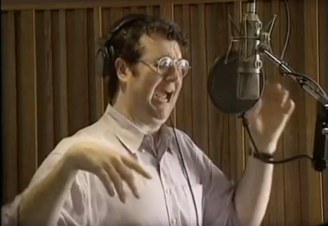 File:Joe Ranft recording booth.png