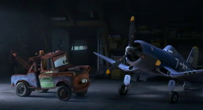 File:Mater and Skipper.png