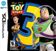 Toystory3ds