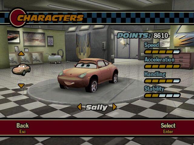 File:Cars 2011-06-23 12-31-05-70 1.jpg