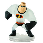 Crystal-mr-incredible-screenshot-01