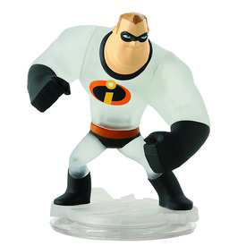 File:Crystal-mr-incredible-screenshot-01.jpg