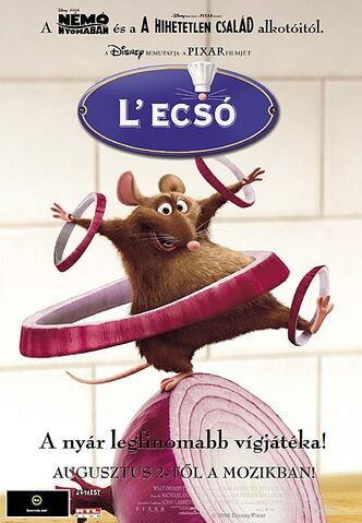 File:Ratatouille ver4.jpg