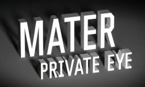 File:Cars Toon Mater Private Eye Header.jpg