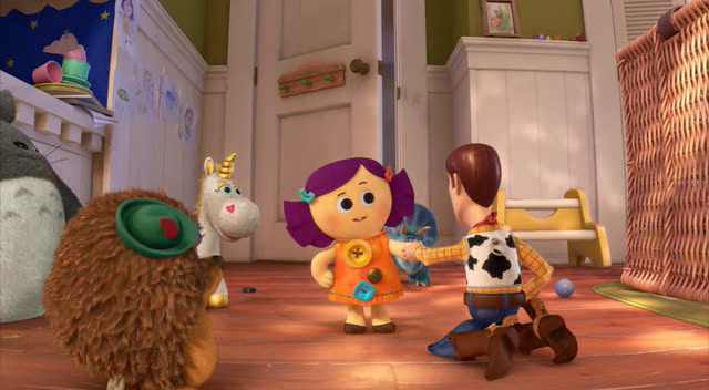 File:Woody Meeting Dolly.png