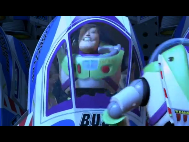 File:Buzz trapped in a box.png