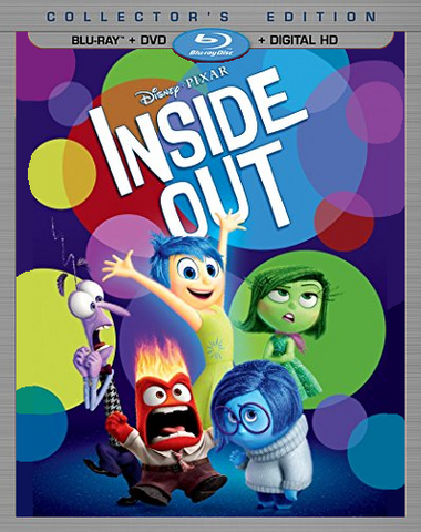 File:Inside out blu ray cover.png