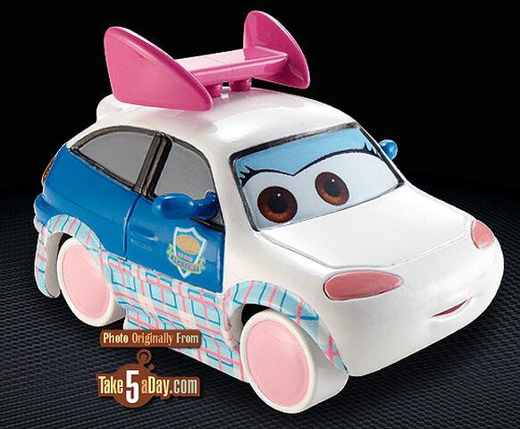 File:Jpn-party-car.jpeg