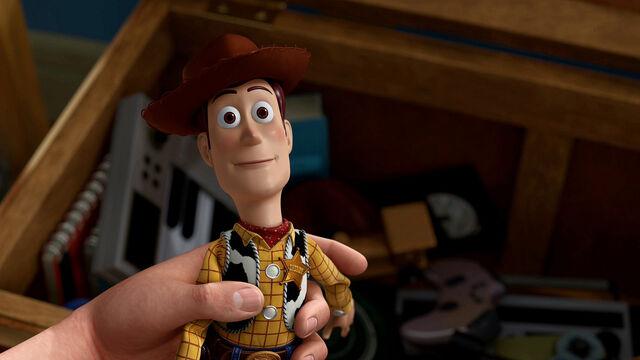 File:Woody 6.jpg