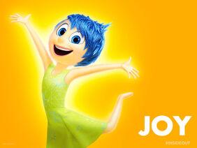 Io Joy standard2