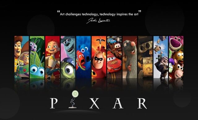 File:Pixar-Wallpaper-2.jpeg