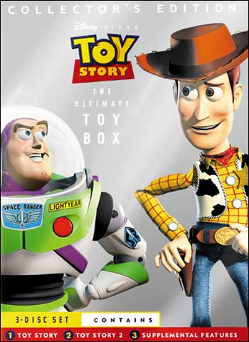 File:Ultimatetoyboxcover.jpg